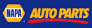 napa-auto-parts-independence-va