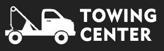 towing-grayson-county-va